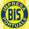 BIS Impresa Portuale Brindisi